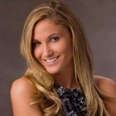 Brittany Marr, Insurance Agent | Liberty Mutual
