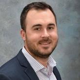 Cameron Statler, Insurance Agent | Liberty Mutual