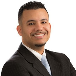 Carlos M Arrindell, Insurance Agent | Liberty Mutual