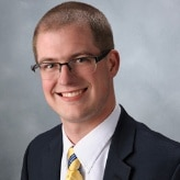 Christopher Chappell, Insurance Agent | Liberty Mutual