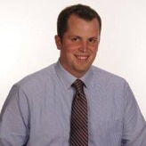 Christopher Ousterout, Insurance Agent | Liberty Mutual