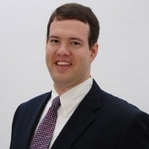 Christopher Baird, Insurance Agent | Liberty Mutual