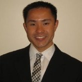 Derek C Lee, Insurance Agent | Liberty Mutual