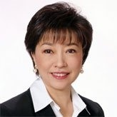 Diana Gu, Insurance Agent | Liberty Mutual