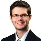 Donald Swift, Insurance Agent | Liberty Mutual