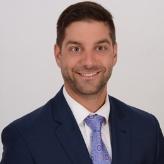 Dustin Hopkins, Insurance Agent | Liberty Mutual