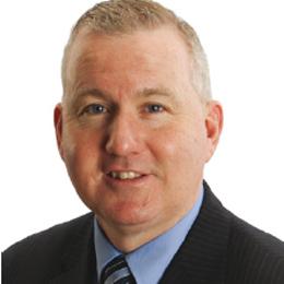 Frederick Driscoll, Insurance Agent   Liberty Mutual