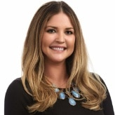 Holly-Ann Turnquist, Insurance Agent | Liberty Mutual