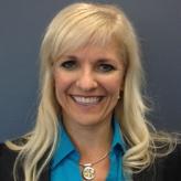 Janice Morse, Insurance Agent | Liberty Mutual