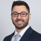 Jared Yagjian, Insurance Agent | Liberty Mutual