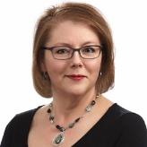 Jennifer Bergeron, Insurance Agent | Liberty Mutual