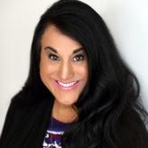 Jennifer Goeke, Insurance Agent | Liberty Mutual