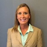 Jody Burnett, Insurance Agent | Liberty Mutual