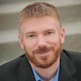 Jonathan Morse, Insurance Agent | Liberty Mutual