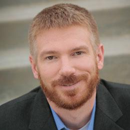 Jonathan Morse, Insurance Agent   Liberty Mutual