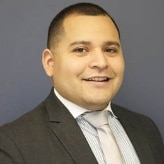 Jose Nolivos, Insurance Agent | Liberty Mutual