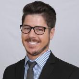 Josh Kelso, Insurance Agent | Liberty Mutual