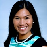Joy Ruth Matanguihan, Insurance Agent | Liberty Mutual
