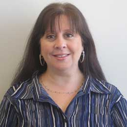 Kathi Donnelly, Insurance Agent   Liberty Mutual