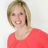 Katie Raftelis, Insurance Agent | Liberty Mutual