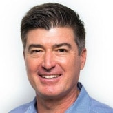 Keith Berger, Insurance Agent | Liberty Mutual