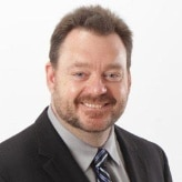 Kevin Collins, Insurance Agent   Liberty Mutual