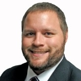 Kevin Mueller, Insurance Agent | Liberty Mutual