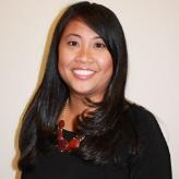 Kristine Abellera, Insurance Agent | Liberty Mutual