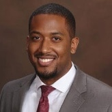 Kwame DuBois, Insurance Agent | Liberty Mutual