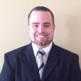 Kyle Sheets, Insurance Agent | Liberty Mutual