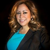 Lisa Rodriguez, Insurance Agent | Liberty Mutual