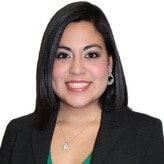 Maribel Contreras, Insurance Agent | Liberty Mutual