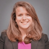 Mary-Hannah Snyder, Insurance Agent   Liberty Mutual