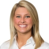 Morgen Jackson, Insurance Agent | Liberty Mutual