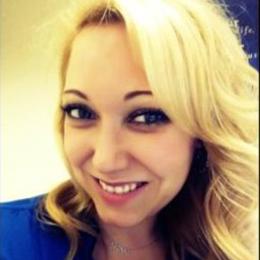 Natalie DeVuono, Insurance Agent | Liberty Mutual