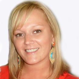 Rebecca Gillis, Insurance Agent | Liberty Mutual