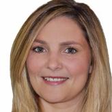 Regan McGhee, Insurance Agent | Liberty Mutual