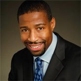 Roger Edmond, Insurance Agent | Liberty Mutual