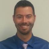 Ryan Siefert, Insurance Agent | Liberty Mutual