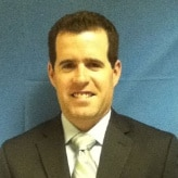 Sean Duffy, Insurance Agent | Liberty Mutual