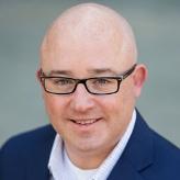 Sean R McLoughlin, Insurance Agent   Liberty Mutual