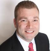 Shane Miller, Insurance Agent | Liberty Mutual