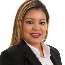 Sonia Holguin, Insurance Agent | Liberty Mutual