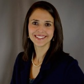 Stacy Leissner, Insurance Agent | Liberty Mutual