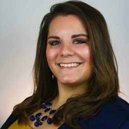 Stephanie M Ross, Insurance Agent | Liberty Mutual