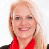 Suzi Bard, Insurance Agent | Liberty Mutual