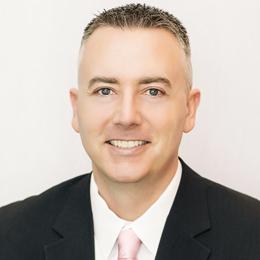 Timothy Fallon, Insurance Agent   Liberty Mutual