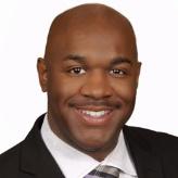 Todd Boone, LUTCF, Insurance Agent | Liberty Mutual