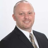 Todd Surak, Insurance Agent | Liberty Mutual