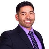 Ty Johnson, Insurance Agent | Liberty Mutual